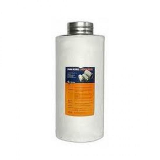Filtro antiolor PK ECO