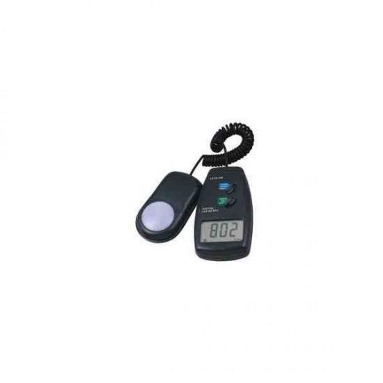 Luxómetro digital LX1330B Pure Factory
