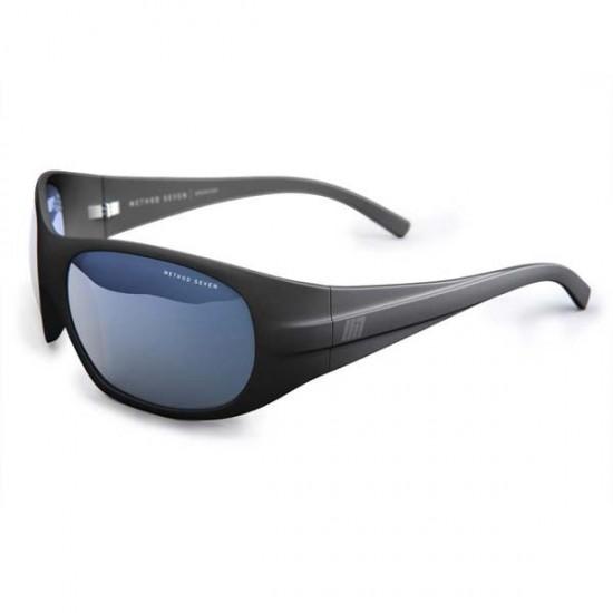Gafas para interior Method Seven Operator HPS Plus