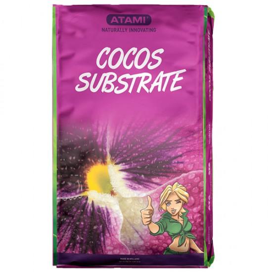 Coco ATAMI Janeco 50L