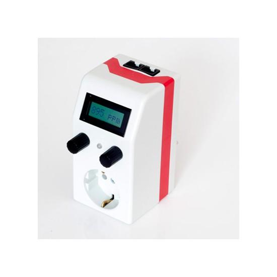 Controlador de Co2 T-Micro PRO TechGrow
