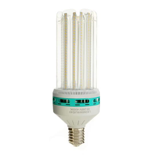 Bombilla LED Solux 75W FLORACIÓN (Rosca E40)