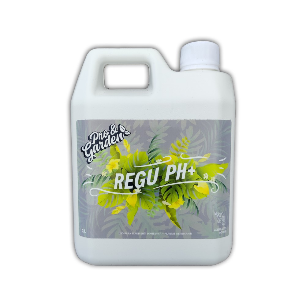 P&G-ReguPH +